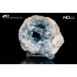 Geode di Celestina