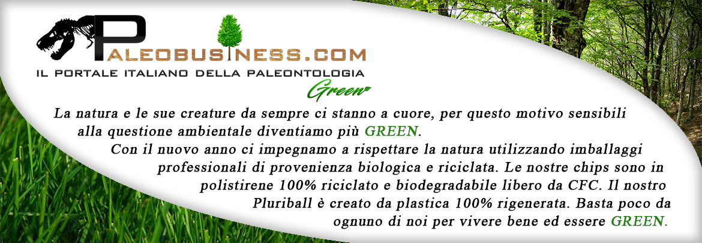 Paleogreen